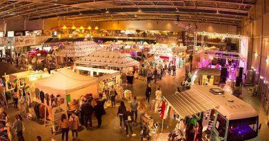 Winnaars kaarten Ibiza Xperience Fair bekend