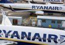 Ryanair nu ook vanuit Edinburgh en Rome naar Ibiza
