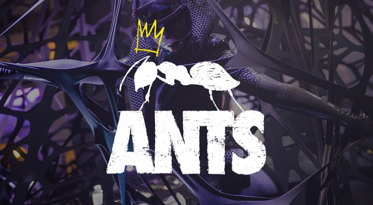 ANTS - Join The Colony at Ushuaia Ibiza