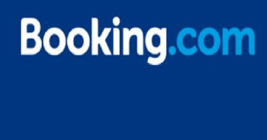 Booking.com - accomodatie reserveren - 1.204.354 accommodaties over de hele wereld.