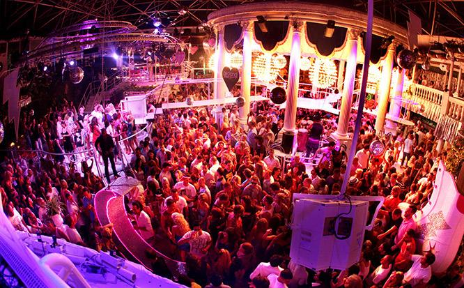 Club Es Paradis Ibiza 2017-1