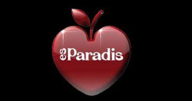 Club Es Paradis Ibiza 2017