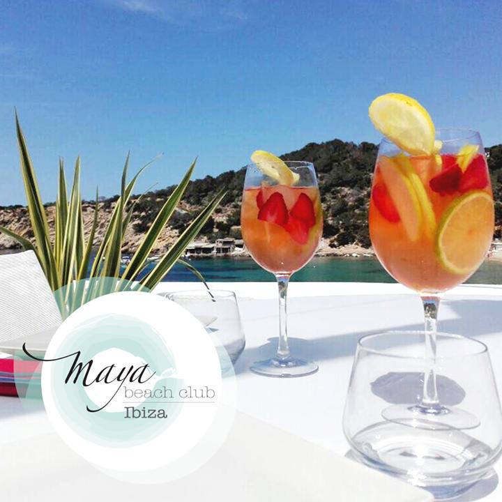 Hoe je Koningsdag op Ibiza viert