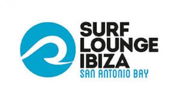Surf Lounge Ibiza Geopend
