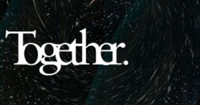 Together opening party 2017
