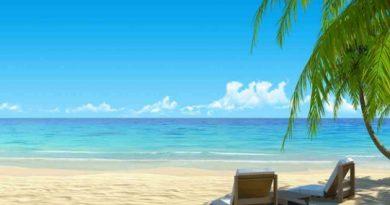 Vakantie Aanbieders - overzicht aanbieders