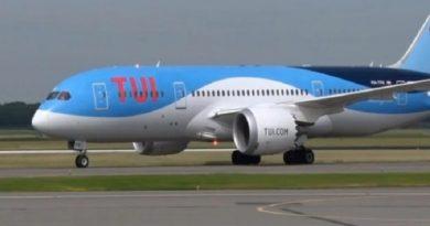 Vandaag eerst vlucht vliegtuigverbinding Oostende-Ibiza
