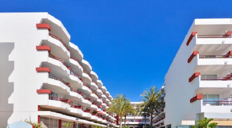 Veel accomodaties Ibiza 2017 nu al vol geboekt