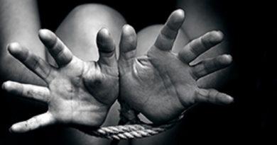 2 vrouwen gered uit handen van mensenhandelaar op Ibiza