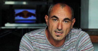 DJ Robert Miles overleden op Ibiza