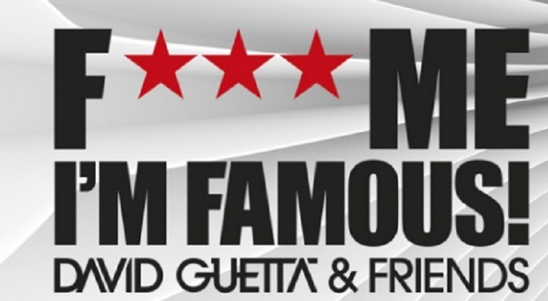 F*** Me I'm Famous Opening Party 2017