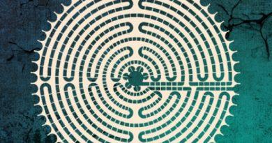 Labyrinth at Pacha Ibiza