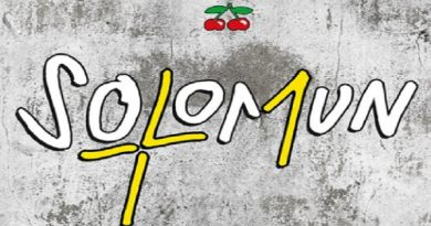 Solomun +1 Opening Party 2017