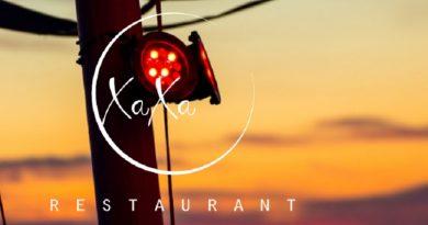 Wesley en Yolante zoeken personeel voor restaurant XaXa