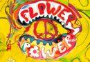 Flower Power 2017