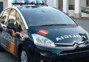 Politie beëindigt illegaal feest in Santa Eularia