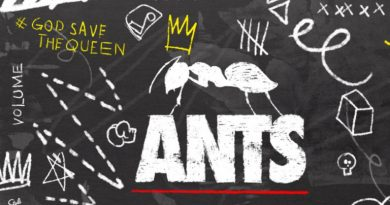 Saturdays at Ushuaïa Ibiza Beach Hotel - ANTS