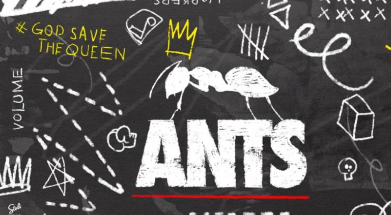 Saturdays at Ushuaïa Ibiza Beach Hotel - ANTS