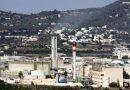 Vervuiling fabriek Ibiza eindelijk opgelost