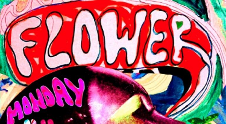 Flower Power Pacha Ibiza - July 24th 2017