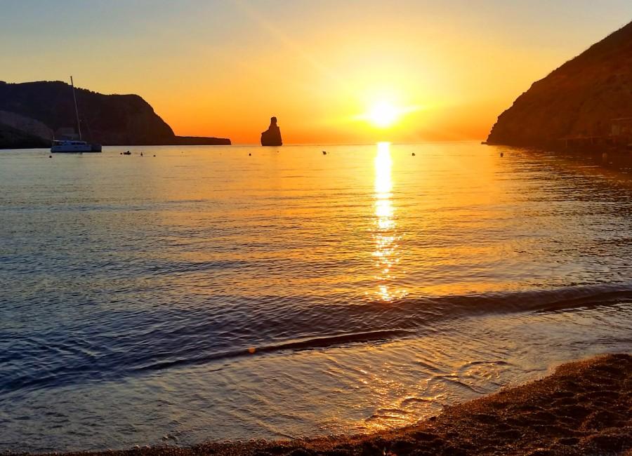 Ibiza is voor iedereen