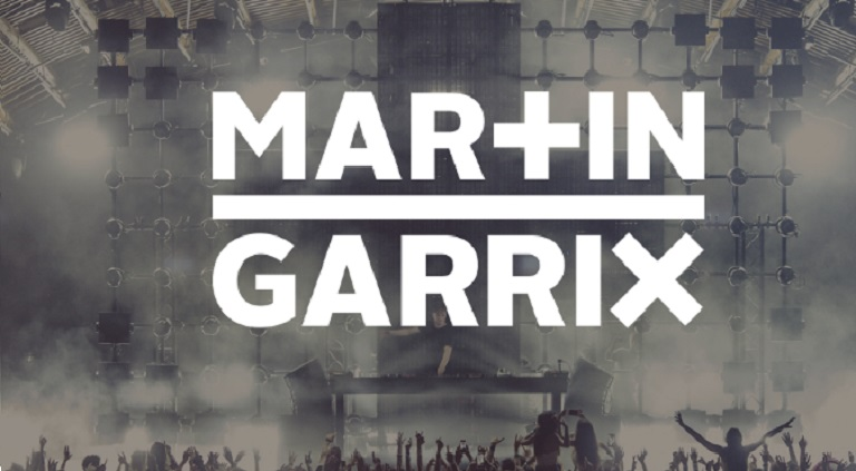 Martin Garrix - Every Thursday - Ushuaia Ibiza