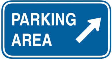 Parkeerplaats luchthaven Ibiza is een van de duurste in Spanje