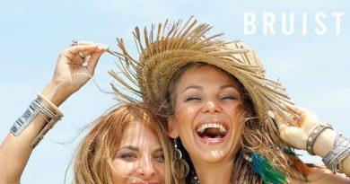 Ibiza Bruist