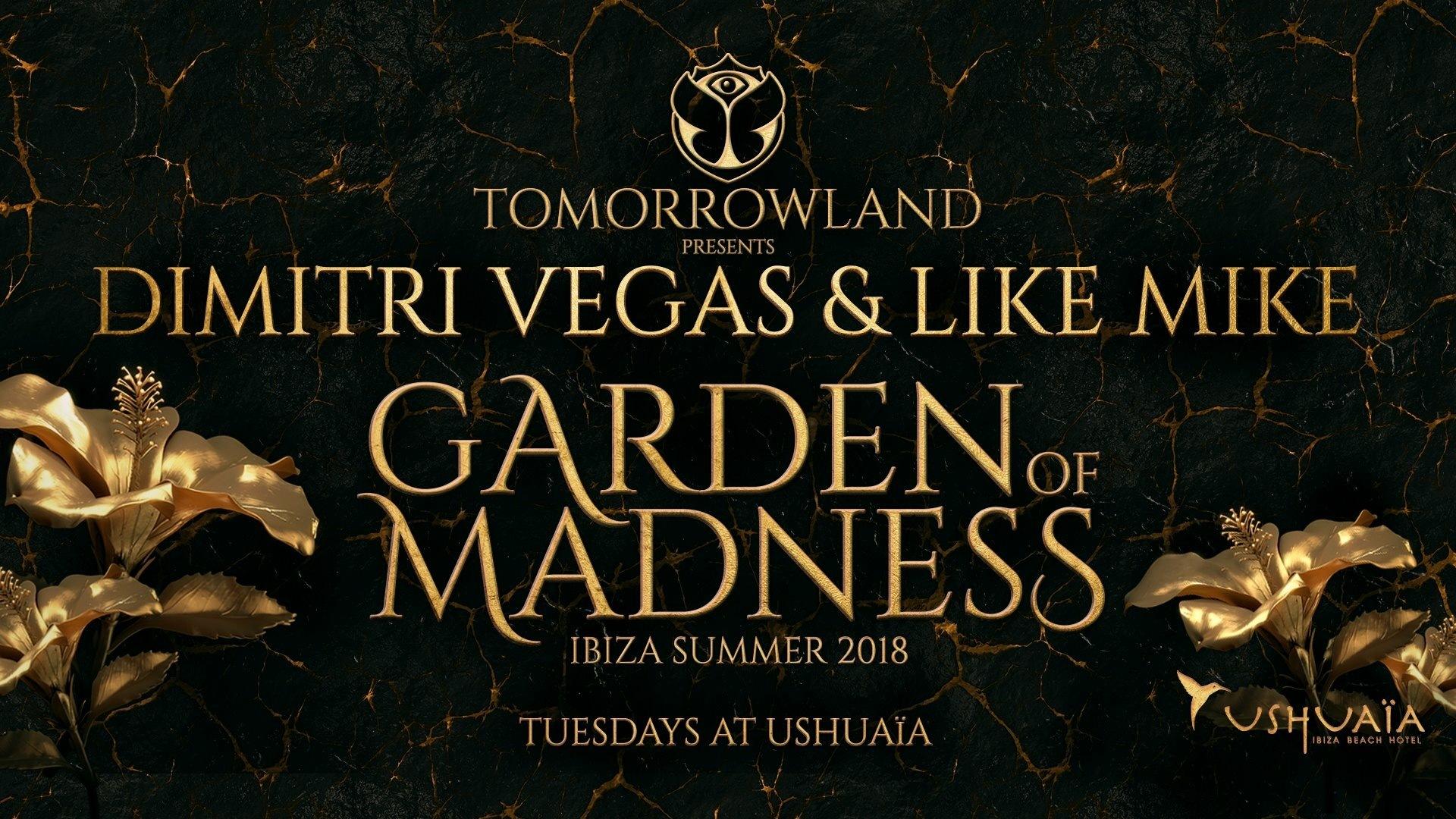 garden-of-madness-ibiza
