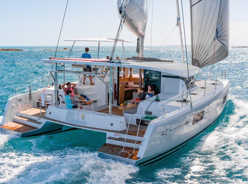catamaran-ibiza-ibizaxxl