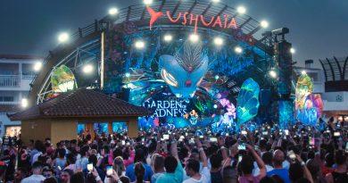 Tomorrowland-ibiza-ushuaia