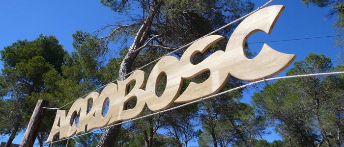 acrobosc-park-ibiza