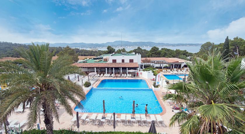 hotel-marble-stella-maris-zwembad