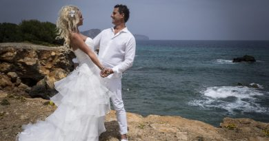 ibiza wedding indebuurtbreda