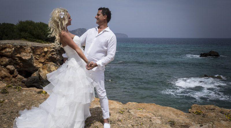 ibiza wedding indebuurtbreda