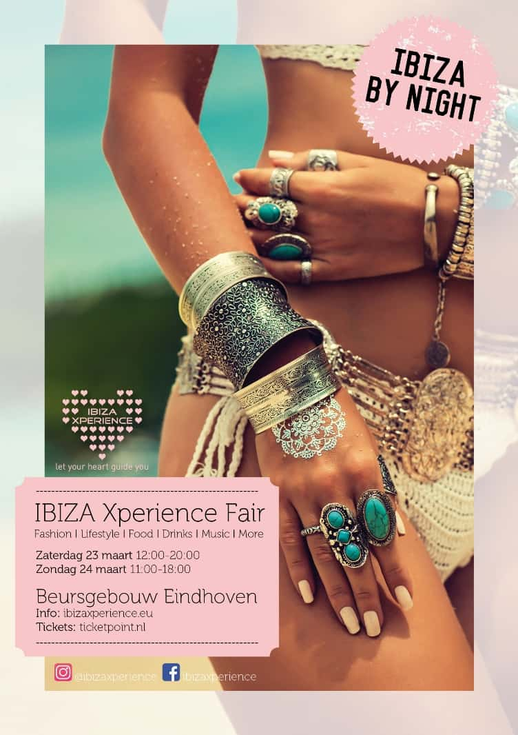 ibiza xxl ibiza xperience fair