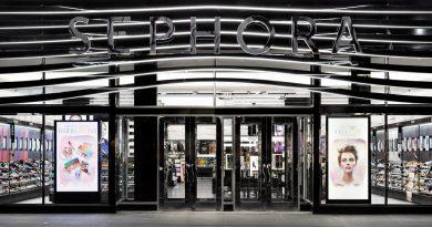 Sephora-Flagship-Ibiza