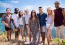 Nieuwe YouTube aflevering voor Beste Zangers vanaf Ibiza