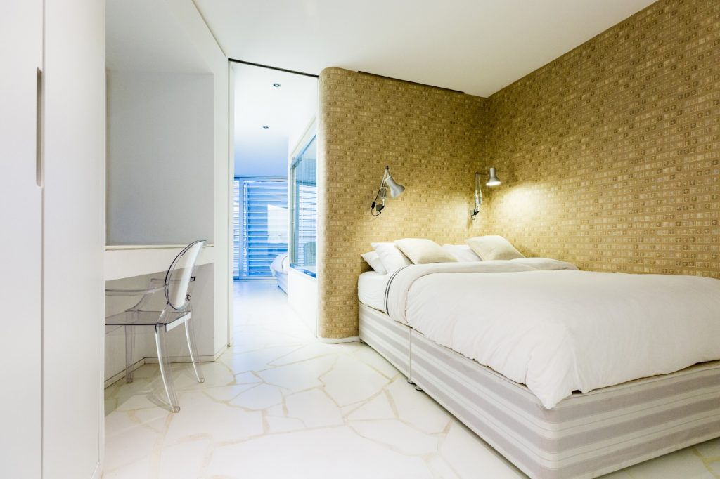 las-boas-appartement-ibiza