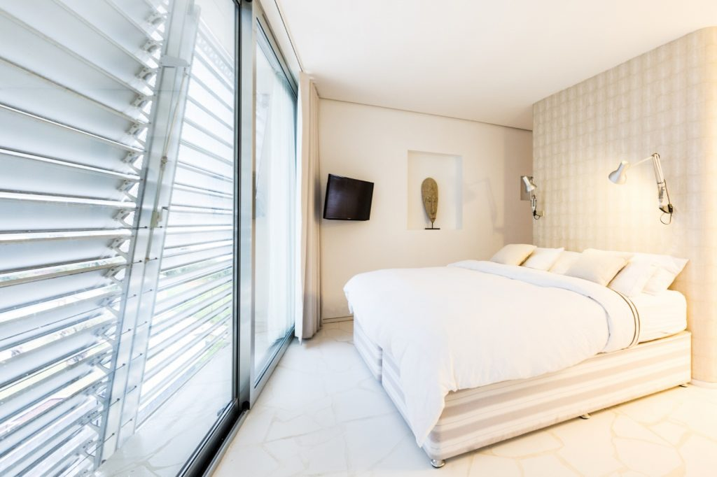 Las-Boas-IbizaXXL-huren-appartement-Ibiza