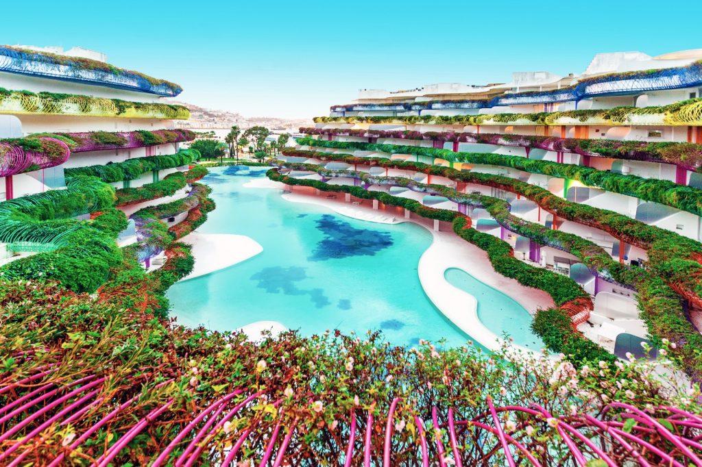 las-boas-ibizaxxl-verhuur-appartement-ibiza