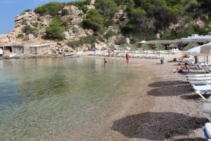 Cala Carbo